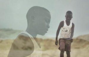Olamide Triumphant Video