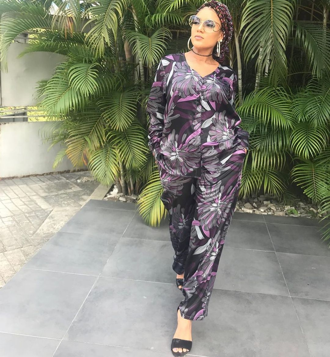 Gifty blows hot