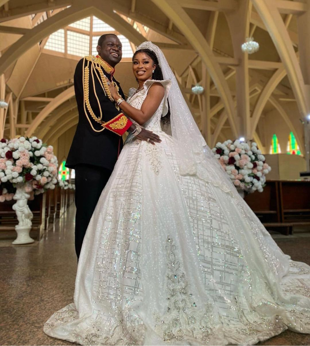 Malivelihood wedding photos