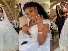 Malivelihood wedding photos