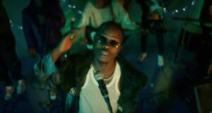 Naira Marley Chi Chi Video