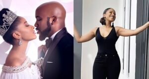 Banky W gets