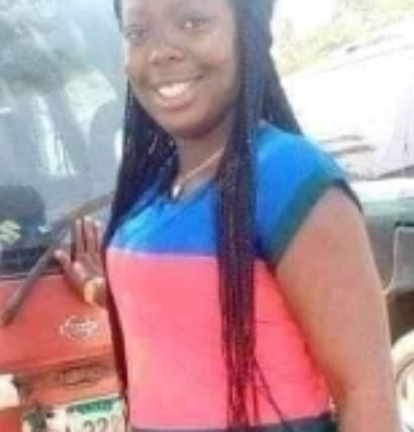 Man Allegedly Kills His Girlfriend For Texting Another Man in Delta -  Shakarasquare