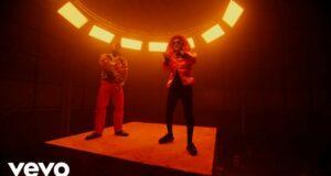 Wizkid Ginger Video