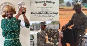 OluwaKaponeski honourably