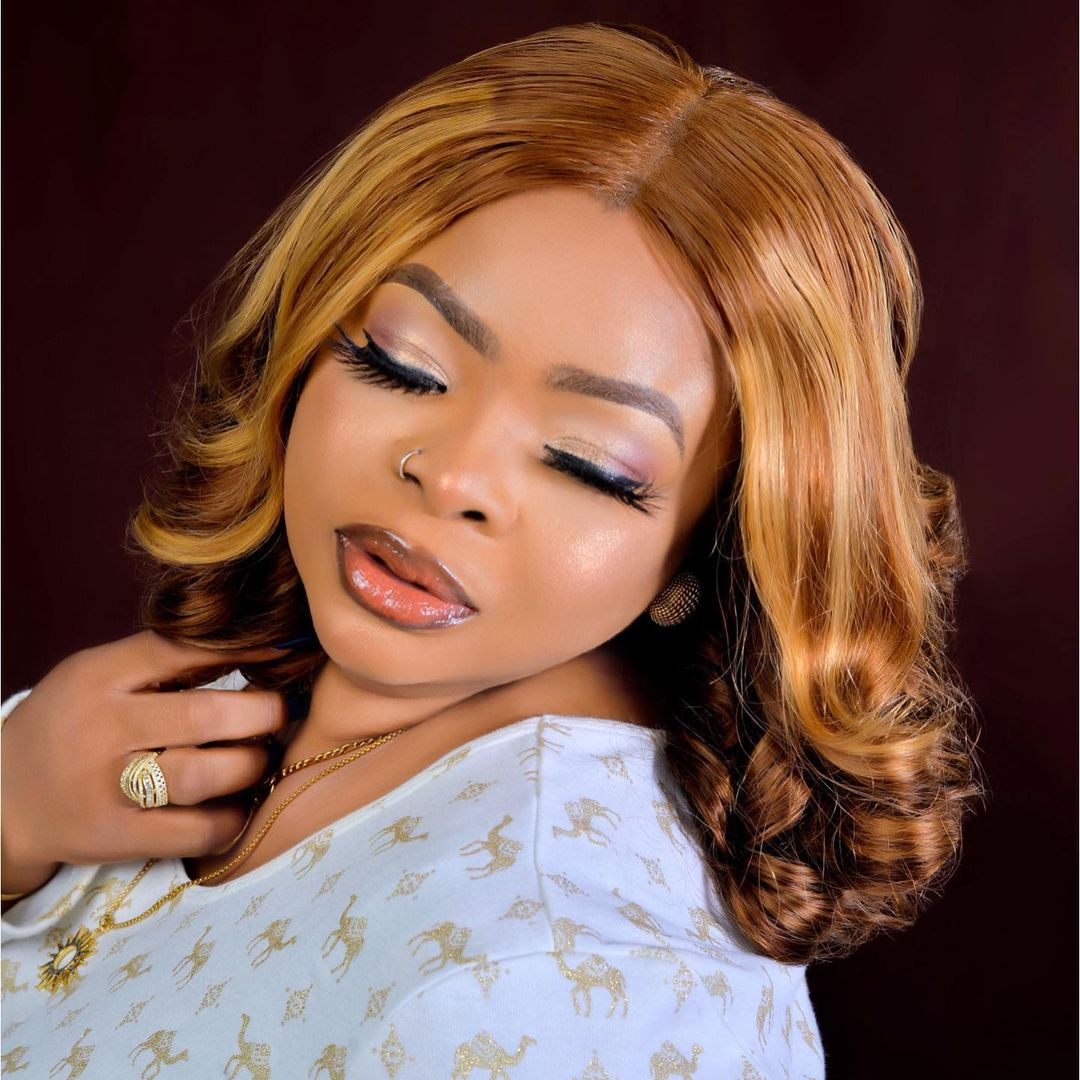 Dayo Amusa says