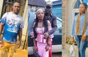 couple found dead