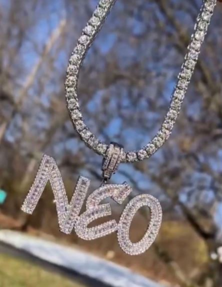 Canadian fans gifts Neo