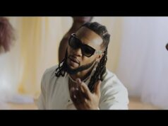 Flavour Good Woman Video