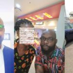 Jealous lady allegedly poisons