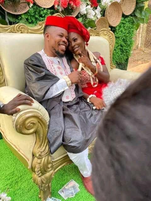 Man killed by Ebonyi vigilante eleven days to his white wedding