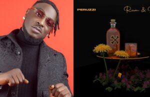 Peruzzi Rum & Boogie Album