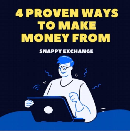4 Proven Ways