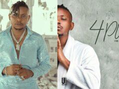 Olakira 4 Play EP