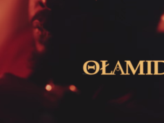 Olamide Rock Video