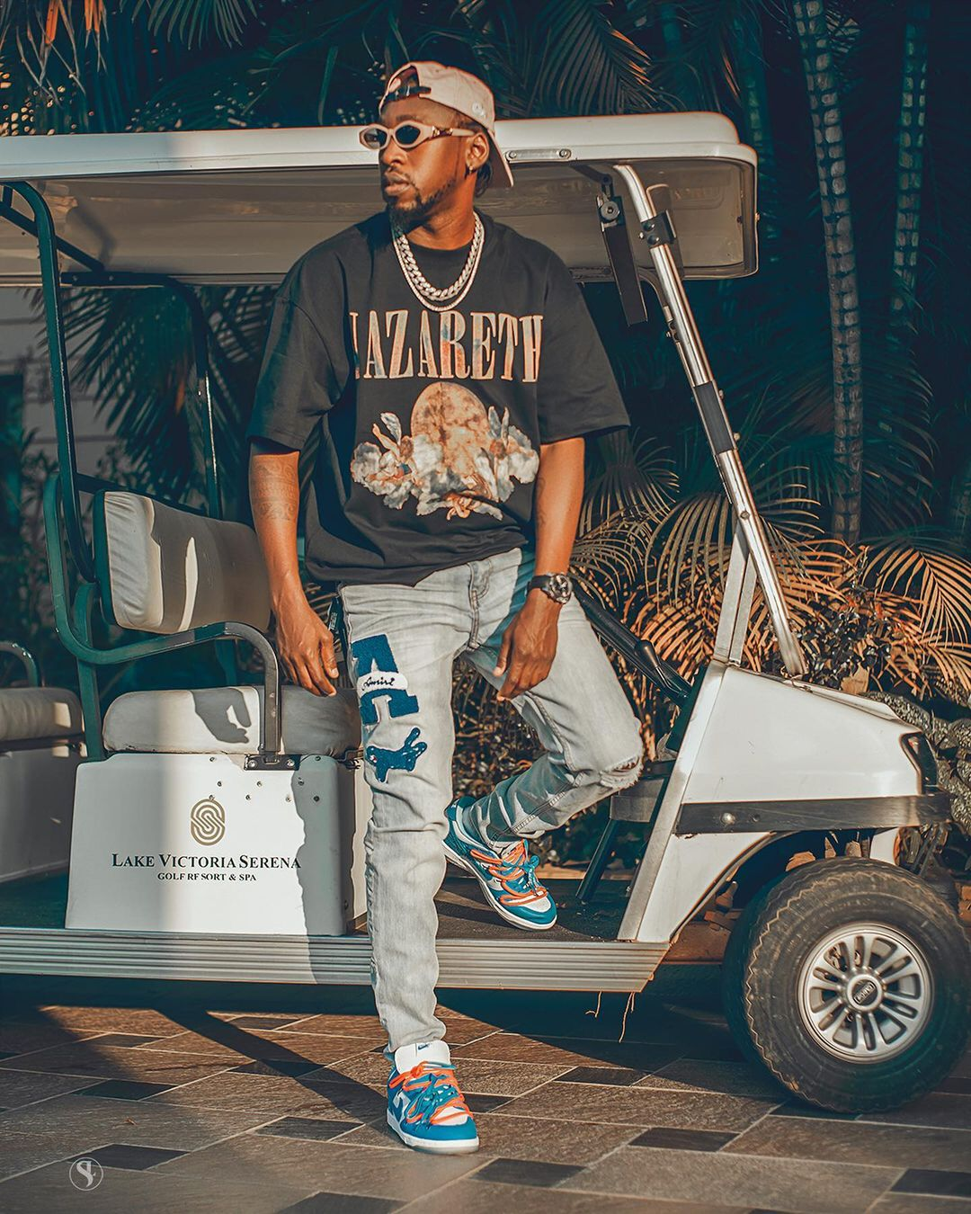 """The internet never forgets, these things will come back to hunt you"""" – Orezi tells ex housemates"""