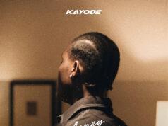 Kayode Money On My Medulla