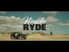 Niniola Ryde Video