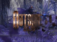 Buju Outside Video