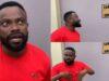 Okon Lagos tackles