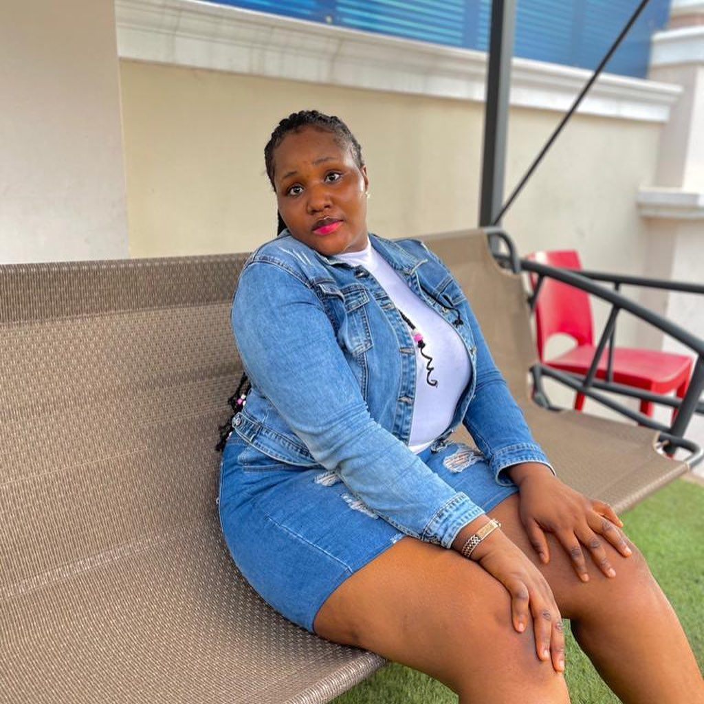 """""""Nigerian women spend on men they love but they don't brag about it"""" – Lady says as she recounts her experience with her ex-boyfriend 1"""